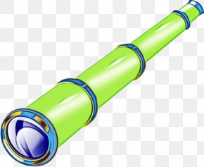 Vector Graphics Image ORIENTATION Download Telescope PNG