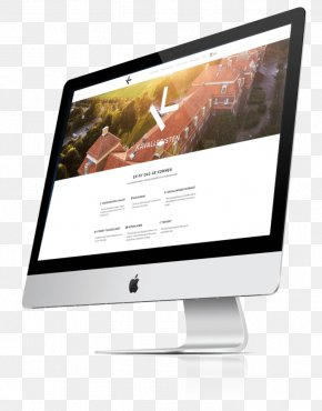 Web Design - Web Design Website Development Computer Software Taxfiler Limited PNG