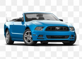 Ford - 2014 Ford Mustang 2013 Ford Mustang Boss 302 Car Ford Motor Company PNG