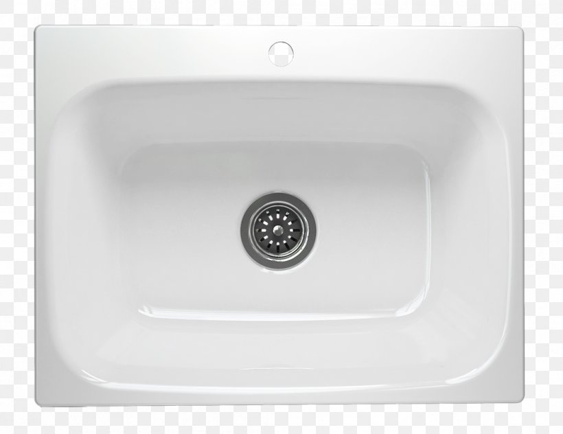 Kitchen Sink Plumbing Fixtures Tap Png 1053x812px Sink Bathroom Bathroom Sink Hardware Kitchen Download Free