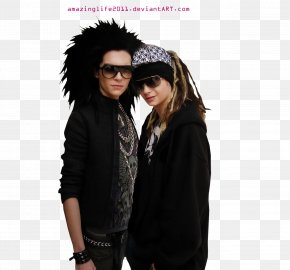 Twins - Outerwear Jacket Fur Sunglasses Sleeve PNG
