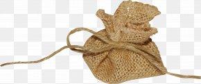 Accessory - Bag Gunny Sack Clip Art PNG