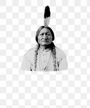 Sioux - Battle Of The Little Bighorn Native Americans In The United States Lakota People Hunkpapa PNG