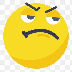 Free Deduction Price Tag Creatives - Smiley Emoticon Emoji PNG