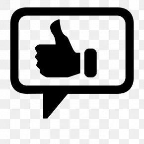 Social Media - Digital Marketing Social Media Advertising Business PNG