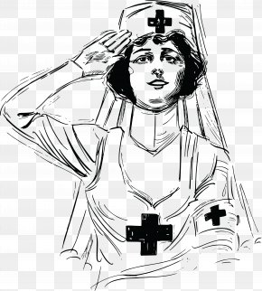 Woman - First World War The Hello Girls: America's First Women Soldiers Clip Art Women Clip Art PNG