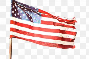 Flag Day Usa United States - Independence Day Usa PNG