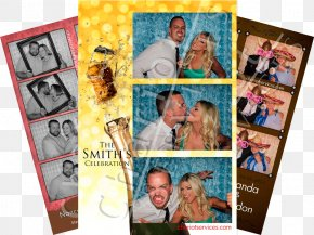 Chariot - Photo Booth Valley Green Inn Flip Book One Atlantic PNG