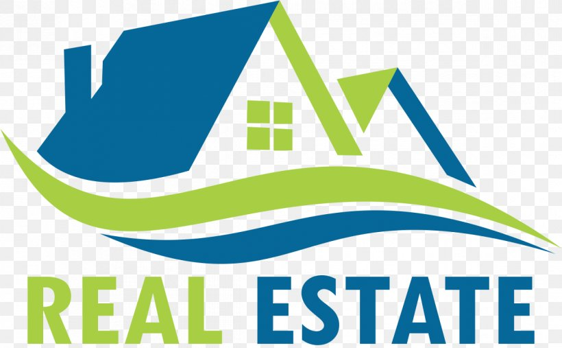 Real Estate Property House Agent