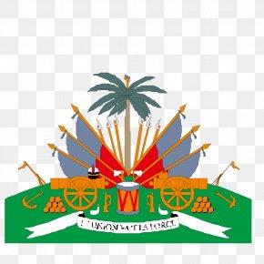 Wood Car Flag - Haiti Flag Of Benin Flag Of Benin National Flag PNG