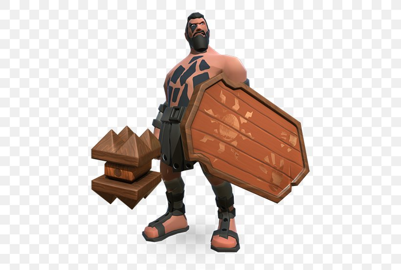 Might And Magic: Heroes Online Gladiator Sword Arena Shield, PNG, 500x553px, Might And Magic Heroes Online, Arena, Art, Character, Demetrius And The Gladiators Download Free