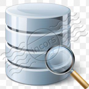Table - Database Backup Microsoft Access Clip Art PNG