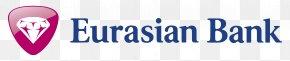 Bank - Eurasian Bank Finance Logo BTA Bank PNG