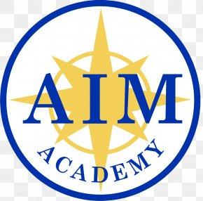 School - Aim Academy Conshohocken Education School PNG