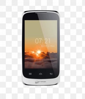 Android - Micromax Informatics Micromax Bolt Supreme 4 Android Smartphone Telephone PNG