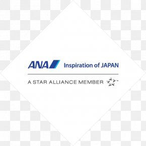 Travel - National Museum Of Modern Art, Tokyo All Nippon Airways Airline Ticket Peach Aviation AirAsia PNG