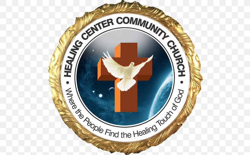 Agape Farm Retreat Center Greater Refuge Tabernacle Rhema Life Church Life Child Care Staffing Agency New Jersey, PNG, 512x509px, New Jersey, Badge, Brand, Emblem, Label Download Free