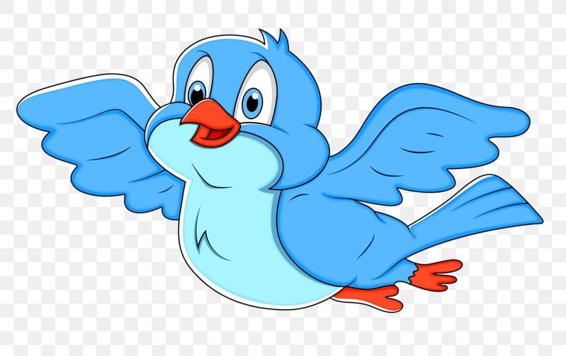 Bird Flight Wing Clip Art Png 800x516px Bird Albom Art Beak Cartoon Download Free