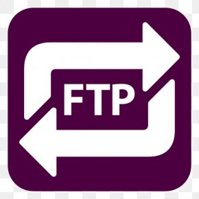 Android - File Transfer Protocol Fast Finder File Manager PNG