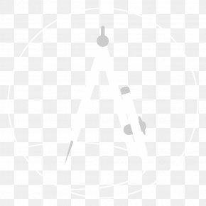 Disability - Product Design Brand Logo Font Desktop Wallpaper PNG