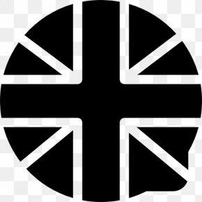 United Kingdom - Flag Of The United Kingdom Flag Of Hawaii Flag Of The United States PNG