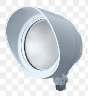 Light - Floodlight Lighting LED Lamp Light Fixture PNG