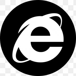 Internet Explorer - Internet Explorer 11 Web Browser Microsoft PNG
