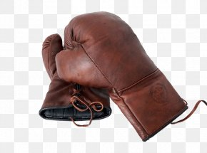 Boxing - Boxing Glove Leather Punching & Training Bags PNG