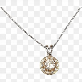 Jewelry - Jewellery Charms & Pendants Necklace Gemological Institute Of America Chain PNG