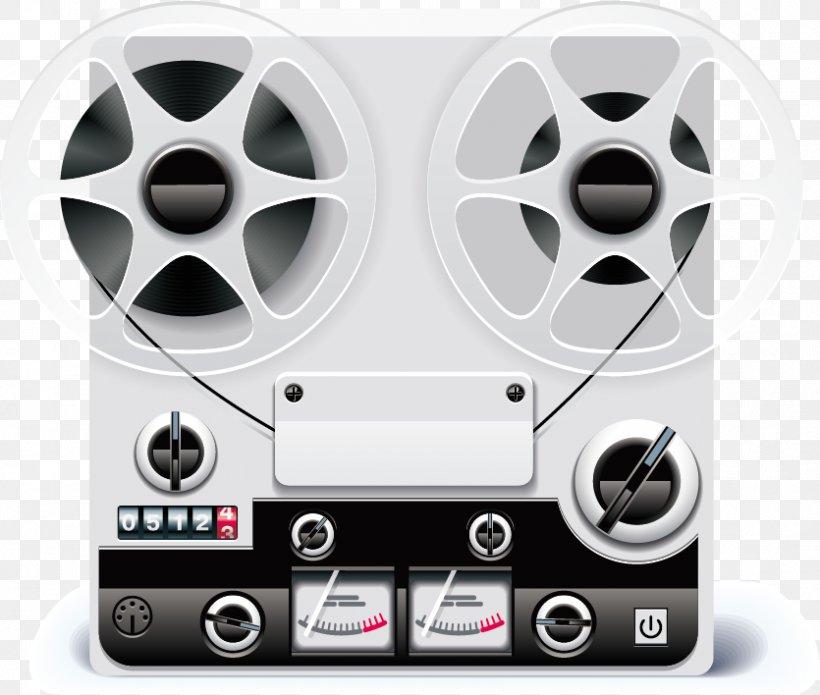 LocuraMix Mixcloud Megamix Disc Jockey DJ Mix, PNG, 835x708px, Mixcloud, Audio Mixing, Cooktop, Disc Jockey, Dj Mix Download Free