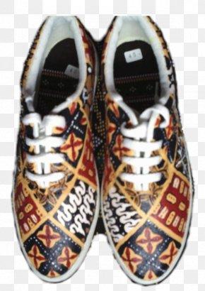 Batik - Shoe Vans Batik Pattern Converse Hand Painted Batik PNG