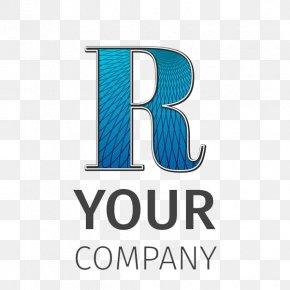 R Letter Mark - Logo Stock Illustration Icon PNG