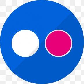 Social Network - Social Media Communication Social Network PNG