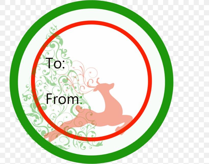 Santa Claus Christmas Gift Clip Art, PNG, 816x644px, Santa Claus, Area, Brand, Christmas, Christmas Card Download Free
