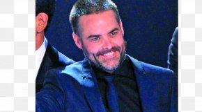 Actor - Sebastián Lelio A Fantastic Woman Film Director Actor PNG
