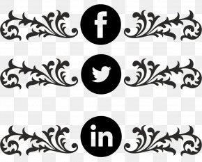 Instagram - Social Network Empresa Computer Network Advertising Instagram PNG