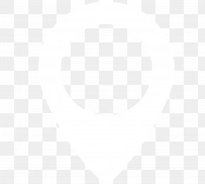 United States - United States Hotel Crowne Plaza Adidas Logo PNG