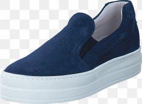 Adidas - Ballet Flat Shoe Adidas Clothing Espadrille PNG