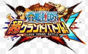 One Piece: Grand Battle! Monkey D. Luffy AkainuOne Piece - One Piece: Super Grand Battle! X From TV Animation PNG