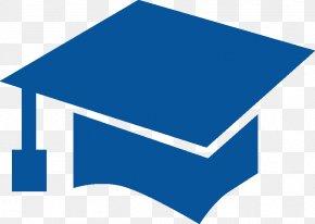 Student Loan - Student Cap Square Academic Cap Graduation Ceremony Education PNG