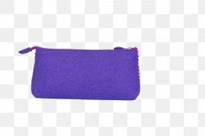 Purple Pencil - Pen & Pencil Cases Handbag Fuchsia Zoofy International LLC PNG
