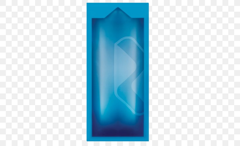 Product Design Rectangle Font, PNG, 500x500px, Rectangle, Aqua, Azure, Blue, Electric Blue Download Free