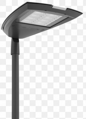 Street Light - Street Light AEC Illuminazione Lighting Light-emitting Diode Light Fixture PNG