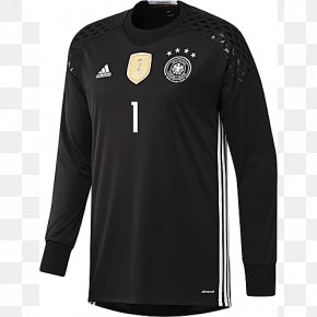 Manuel Neuer - UEFA Euro 2016 Germany National Football Team 2014 FIFA World Cup Pelipaita German Football Association PNG