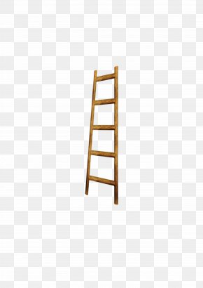 Ladders - Ladder PNG