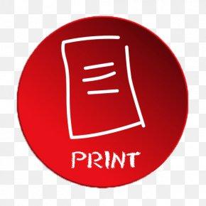 Design - Product Design Logo Brand Industrial Design PNG