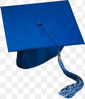 Gorro - Graduation Ceremony Square Academic Cap Hat Headgear Clip Art PNG