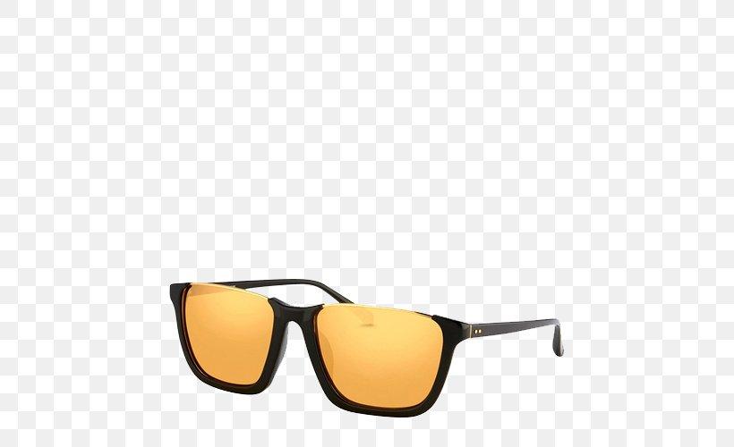 Sunglasses Designer Tapestry, PNG, 500x500px, Sunglasses, Brand, Designer, Eyewear, Fashion Download Free