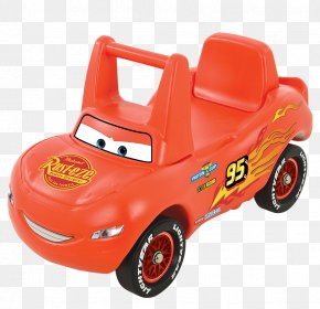 Car - Model Car Automotive Design Motor Vehicle PNG