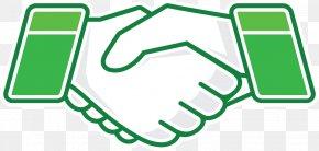 Images Of Handshake - Symbol Handshake Clip Art PNG